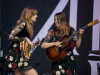 First Aid Kit 2019