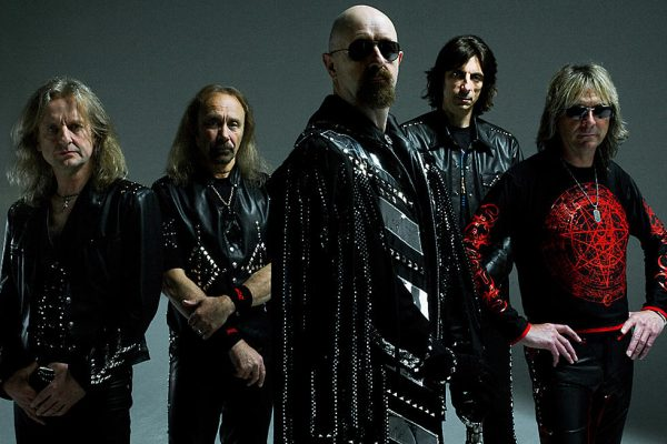judas_priest_2020