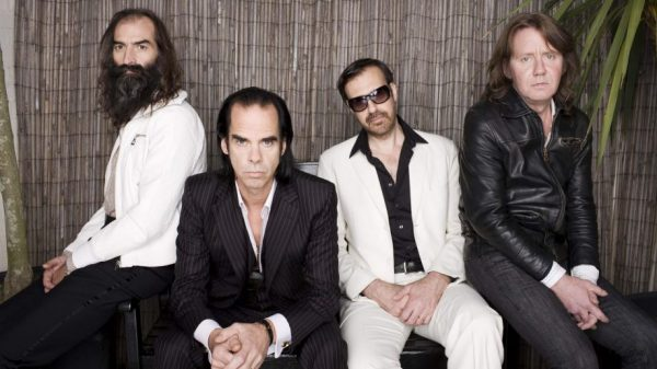 nick_cave_and_the_bad_seeds_2020