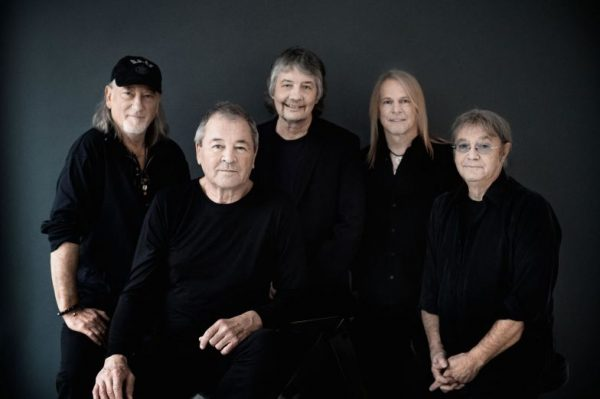 deep_purple_2020